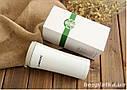 Термокружка Starbucks 500 ml Супер Цена!, фото 4