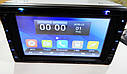 "Автомагнитола 2DIN 7"" Pioneer 6281 с DVD,GPS,TV,USB, AUX! 4*52 Вт НОВАЯ, фото 4"