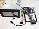 "Автомагнитола 2DIN 7"" Pioneer 6281 с DVD,GPS,TV,USB, AUX! 4*52 Вт НОВАЯ, фото 5"