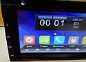 "Автомагнитола 2DIN 7"" Pioneer 6281 с DVD,GPS,TV,USB, AUX! 4*52 Вт НОВАЯ, фото 8"