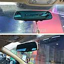Видеорегистратор-зеркало на 2 камеры Eplutus D02, фото 2
