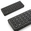 Беспроводная мышка+клавиатура 2 в 1. Air mouse + Keyboard!, фото 6