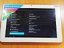 """Планшет Ampe A10 2G/3G Android 4, 10.1""""+GPS+Подарок!, фото 8"""