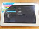 """Планшет Ampe A10 2G/3G Android 4, 10.1""""+GPS+Подарок!, фото 9"""