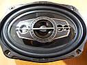 Автомобільна акустика овали Pioneer SP-A6995 6х9 овали (1000W) Супер Звук!, фото 5
