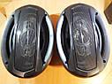 Автомобильная акустика овалы Pioneer SP-A6995 6x9 овалы (1000W) Супер Звук!, фото 2