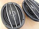 Автомобільна акустика колонки Pioneer TS-A6994S 6х9 овали (600W) 3х смугові, фото 2