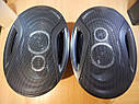 Автомобильная акустика овалы Pioneer SP-A6941 6x9 овалы (1000W) Супер Звук!, фото 2