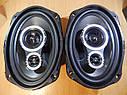 Автомобильная акустика овалы Pioneer SP-A6941 6x9 овалы (1000W) Супер Звук!, фото 4