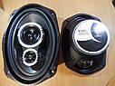 Автомобильная акустика овалы Pioneer SP-A6941 6x9 овалы (1000W) Супер Звук!, фото 6