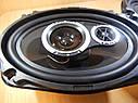 Автомобильная акустика овалы Pioneer SP-A6941 6x9 овалы (1000W) Супер Звук!, фото 7