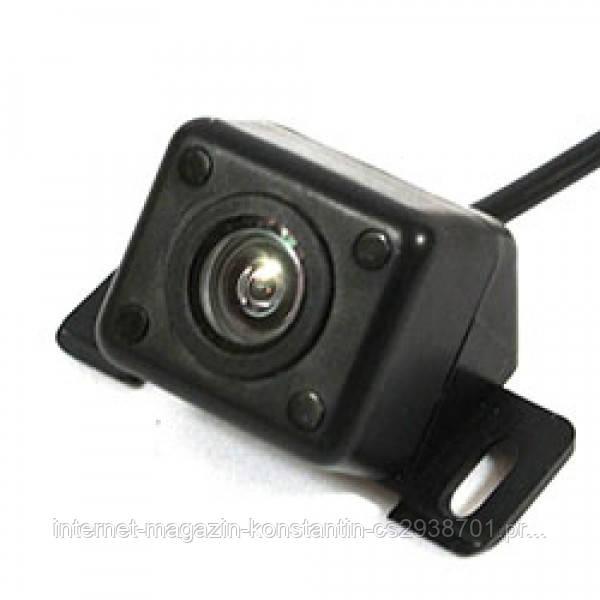 Камера заднього виду A-159IR