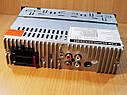 Автомагнитола Pioneer 6317 с USB, FM, AUX, 4*50W Сменная подсветка! ХИТ!, фото 10