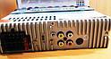 Автомагнитола Pioneer 4023B с Bluetooth, USB, AUX, FM+Видео+Поддержка Камеры!, фото 6
