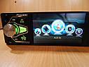 Автомагнитола Pioneer 4023B с Bluetooth, USB, AUX, FM+Видео+Поддержка Камеры!, фото 3
