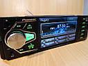 Автомагнитола Pioneer 4023B с Bluetooth, USB, AUX, FM+Видео+Поддержка Камеры!, фото 10