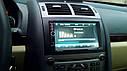 "Автомагнитола 2Din Pioneer 7021G 7"" Экран, GPS, Bluetooth, Читает ВИДЕО+ Пульт+Шахта!+ КАМЕРА!, фото 3"