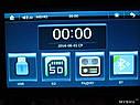 "Автомагнитола 2Din Pioneer 7021G 7"" Экран, GPS, Bluetooth, Читает ВИДЕО+ Пульт+Шахта!+ КАМЕРА!, фото 6"