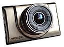 Автомобильный видеорегистратор Anytek A100 HDMI, фото 2