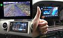 "Автомагнитола 2Din Pioneer 7010B с Экраном 7"" дюймов сенсор + USB, SD, FM, Bluetooth+КАМЕРА!, фото 9"