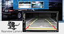 "Автомагнитола 2Din Pioneer 7020G 7"" Экран, GPS, Bluetooth, Читает ВИДЕО+ Пульт+Шахта!+ КАМЕРА!, фото 4"