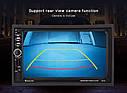 "Автомагнитола 2Din Pioneer 7020G 7"" Экран, GPS, Bluetooth, Читает ВИДЕО+ Пульт+Шахта!+ КАМЕРА!, фото 7"