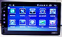 "Автомагнитола 2DIN Pioneer FY6511  Android 6, 3USB/Wi-fi/GPS/BT/7"", фото 7"