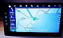 "Автомагнитола 2DIN Pioneer FY6511  Android 6, 3USB/Wi-fi/GPS/BT/7"", фото 9"