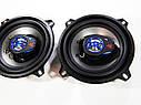 Мощный набор Акустики Megavox 16см Компонентные+ 13 см! Для Lanos, Chevrolet!, фото 9