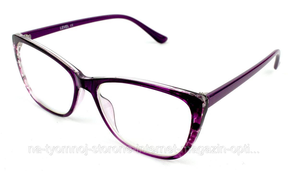 Компьютерные очки Level