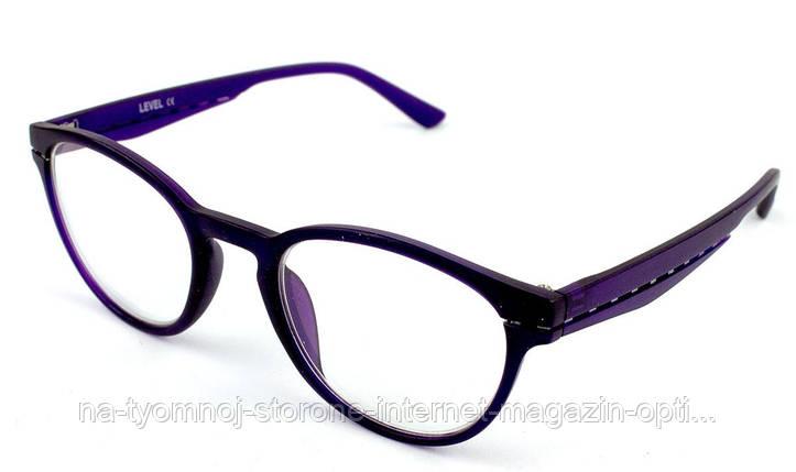 Компьютерные очки Level, фото 2