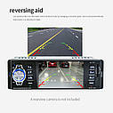 "Автомагнитола MP4 Video Pioneer 4018 Экран 4.0"" +Bluetooth+ avin + ПУЛЬТ НА РУЛЬ!, фото 8"