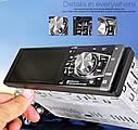 "Автомагнитола Pioneer 4012B Bluetooth - 4,1"" LCD TFT USB+SD DIVX/MP4/MP3 + КАМЕРА!, фото 2"