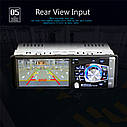 "Автомагнитола Pioneer 4012B Bluetooth - 4,1"" LCD TFT USB+SD DIVX/MP4/MP3 + КАМЕРА!, фото 7"