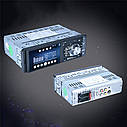 "Автомагнитола Pioneer 4012B Bluetooth - 4,1"" LCD TFT USB+SD DIVX/MP4/MP3 + КАМЕРА!, фото 9"