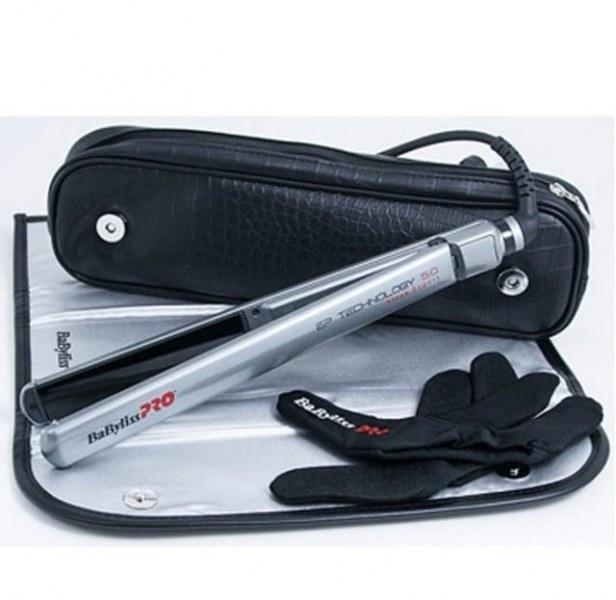 Профессиональный выпрямитель для волос Babyliss Pro Sleek Expert BAB2072EPE