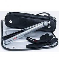 Профессиональный выпрямитель для волос Babyliss Pro Sleek ExpertBAB2072EPE