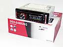 Автомагнітола Pioneer DEH 8400UBG з USB, SD, AUX, FM, DVD!, фото 2