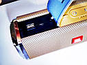 Портативная Bluetooth колонка JBL Charge 5+ Супер Звук! 12 Вт!, фото 5