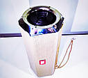 Портативная Bluetooth колонка JBL Charge 5+ Супер Звук! 12 Вт!, фото 6