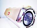 Портативная Bluetooth колонка JBL Charge 5+ Супер Звук! 12 Вт!, фото 9