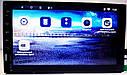 """Автомагнитола Pioneer Pi-707 Android 7, 7"""" IPS 4 Ядра, 16 Гб+ 1 Гб ОЗУ! Новинка 2018, фото 6"""