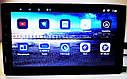 """Автомагнитола Pioneer Pi-707 Android 7, 7"""" IPS 4 Ядра, 16 Гб+ 1 Гб ОЗУ! Новинка 2018, фото 7"""