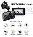 Видеорегистратор DVR T629 BlackBox Full HD 1080P Супер Цена!, фото 2