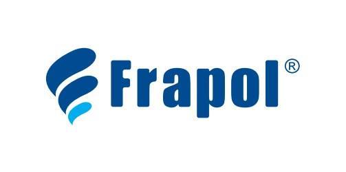 Приточно вытяжные установки Frapol