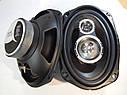 Набор Авто-звука с МР4 ВИДЕО Магнитолой Pioneer 4011CRB+ Овалы 600W + круглые 16 см 300W! НОВИНКА, фото 5
