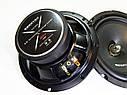Мощный набор Акустики Megavox 16см Компонентные+ 13 см! Для Lanos, Chevrolet!, фото 7