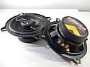 Мощный набор Акустики Megavox 16см Компонентные+ 13 см! Для Lanos, Chevrolet!, фото 8