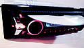 Автомагнитола Sony FY-8823 с DVD,USB, SD, AUX, FM, 4*52W Новинка 2018, фото 9