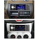 "Автомагнитола Pioneer 4020D Bluetooth,4,1"" L0CD TFT USB+SD DIVX/MP4/MP3 + ПУЛЬТ НА РУЛЬ+КАМЕРА!, фото 8"
